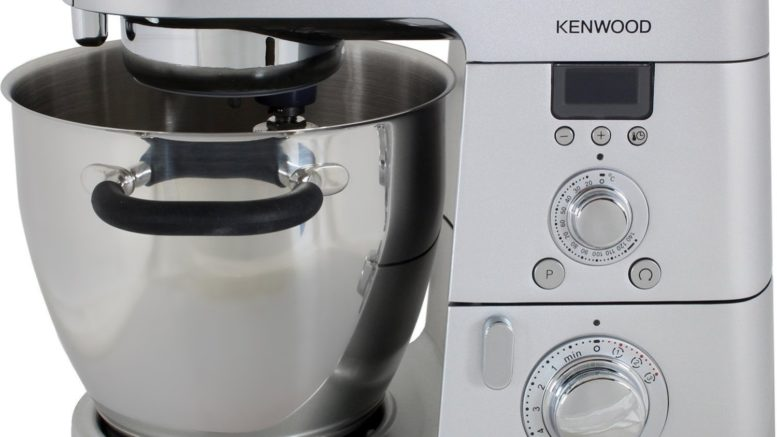 Kitchenaid Cook Processor Vs Bimby. Stunning Best Multi ...